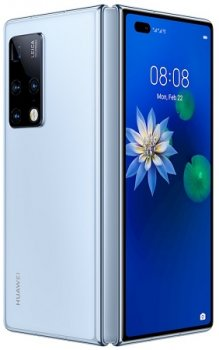 Huawei Mate X2 Price in Oman
