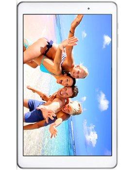 Huawei MediaPad T2 10.0 Pro Price in Greece