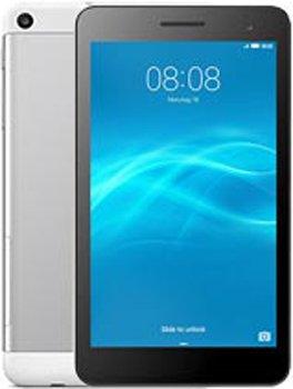 Huawei MediaPad T2 7.0 Price in Hong Kong