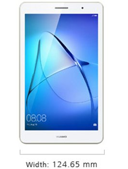 Huawei MediaPad T3 8.0 Price in Dubai UAE