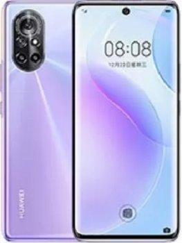 Huawei Nova 8 5G Price in USA