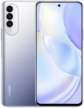 Huawei Nova 8 SE Vitality Edition Price in Bangladesh