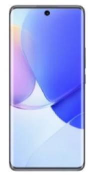 Huawei Nova 9 5G Price in USA