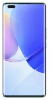 Huawei Nova 9Pro 5G Price in USA