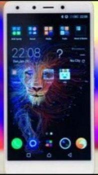 Huawei Nova Lite Price in Bangladesh