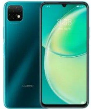 Huawei NovaY60 Price in Indonesia