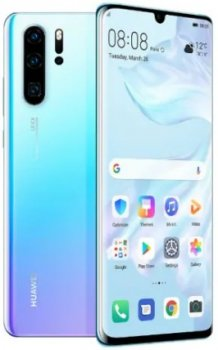 Huawei P30 Pro New Edition Price in Norway