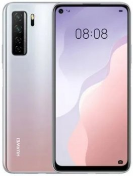 Huawei P40 Lite 5G Price in South Korea