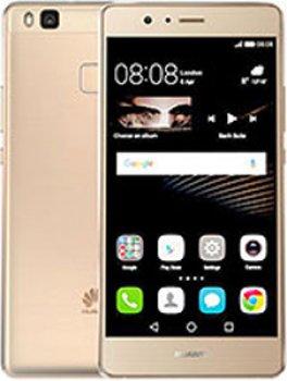 Huawei P9 lite Price in Bahrain