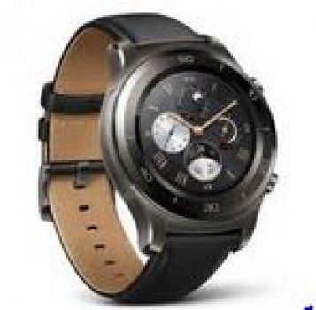 Huawei Watch 2 Classic Price in Bahrain