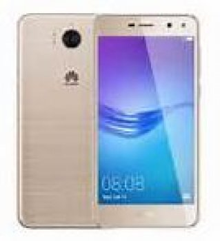 Huawei Y5 (2017) Price in Greece