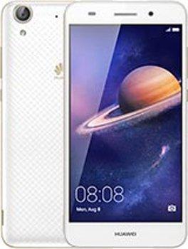 Huawei Y6II Compact Price in Nigeria
