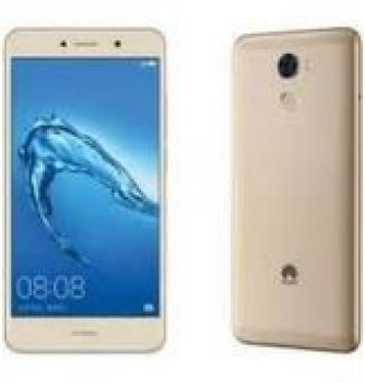 Huawei Y7 Price in Dubai UAE