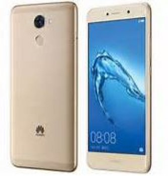 Huawei Y7 Prime Price in Dubai UAE