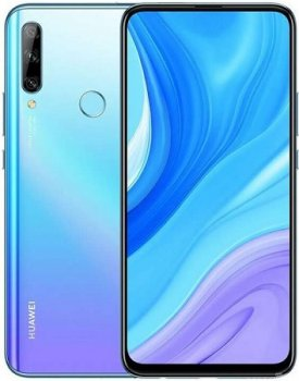 Huawei Y10s Price in Europe
