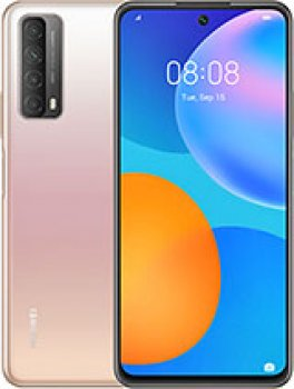 Huawei Y8a Price in USA