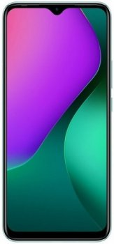 Infinix Hot 10 Play Price in Oman
