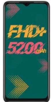 Infinix Hot 11 Price in Germany