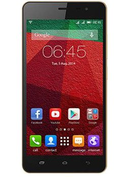 Infinix Hot Note Price in Greece