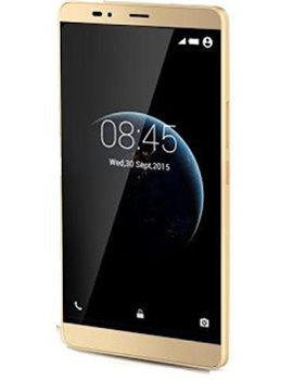 Infinix Note 3 Pro Price in Canada