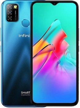 Infinix Smart 5A (India) Price in Kenya
