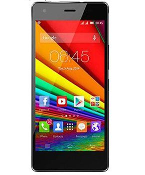Infinix Zero 2 Price in Dubai UAE