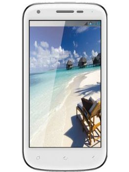 Intex Aqua Wonder Price in Nigeria