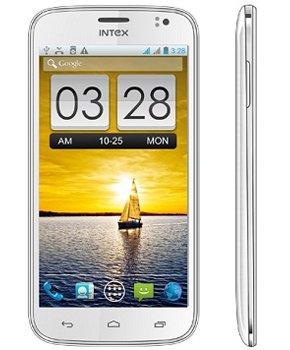 Intex Aqua i-5 Price in Dubai UAE