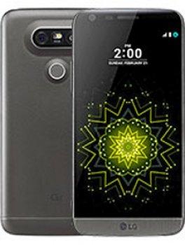 LG G5 SE Price in Bahrain