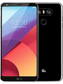 LG G6 Price in Bangladesh