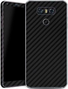 LG G6 Plus Price in Hong Kong