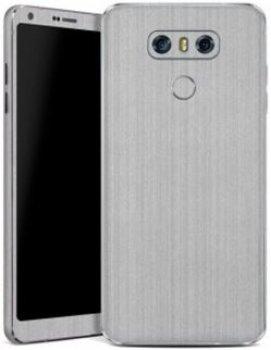 LG G6 32GB Price in Hong Kong