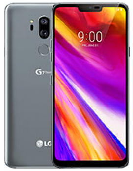 LG G7 ThinQ Price in Greece
