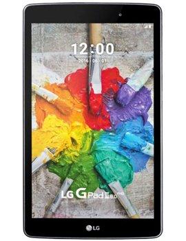 LG G Pad III 10.1 FHD Price in Hong Kong