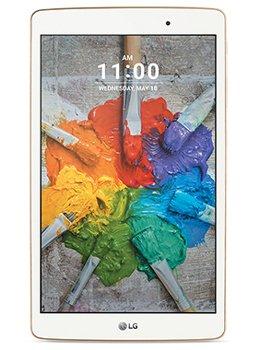 LG G Pad X 8.0 Price in Greece