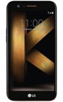 LG K20 V Price in Hong Kong