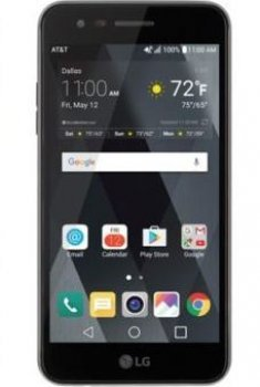 LG Phoenix 3 Price in Dubai UAE