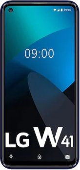 Lg W41 Price in USA