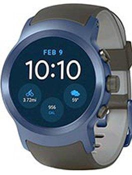 LG Watch Sport Price in Bangladesh