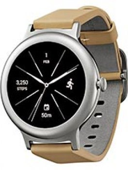 LG Watch Style Price in Bahrain