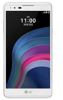 LG X5 2016 Price in Hong Kong