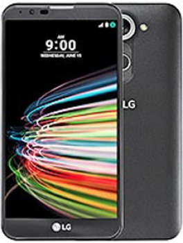 LG X mach Price in Bangladesh