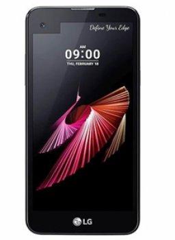 LG X screen Price in Australia