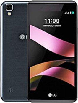 LG X style Price in Bangladesh