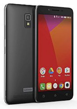 Lenovo A6600 Price in Bangladesh
