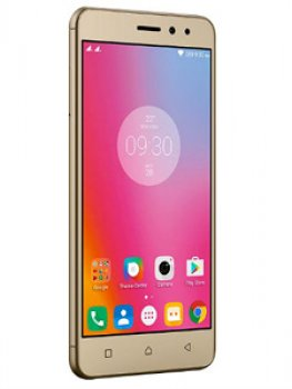 Lenovo K6 Price in Australia