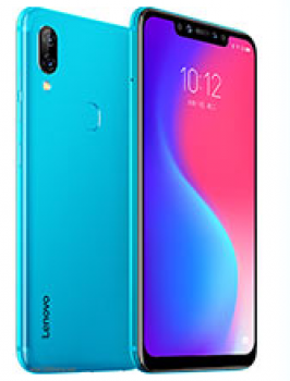 Lenovo S5 Pro GT 6GB Price in Nigeria