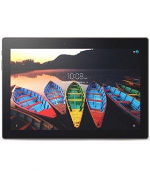 Lenovo Tab3 10 Price in Nigeria