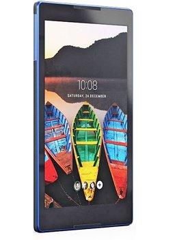 Lenovo Tab3 8 Price in Nigeria