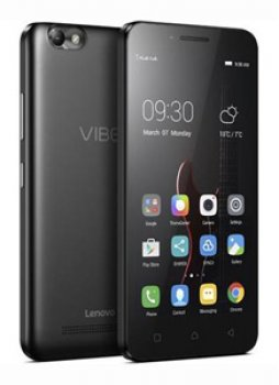 Lenovo Vibe C Price in Dubai UAE